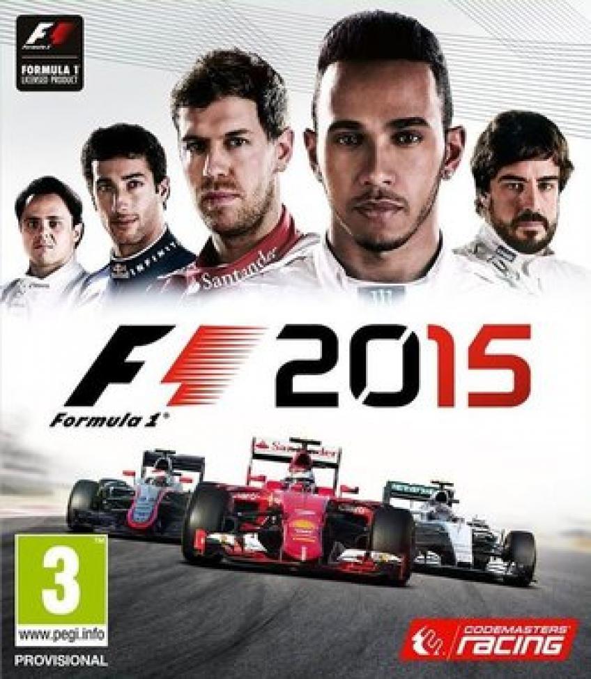 F1.2015-Black.Box