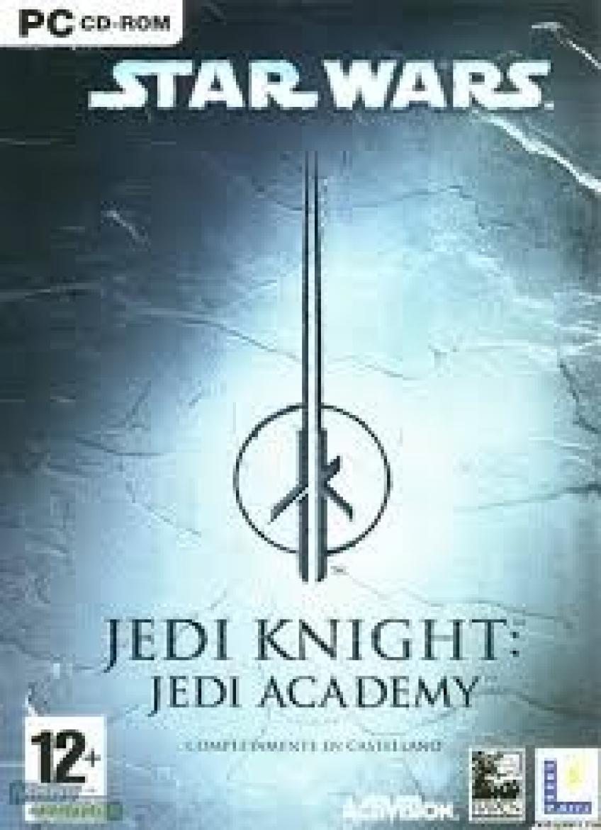 Star_Wars_Jedi_Knight_Jedi_Academy_Final-Razor1911
