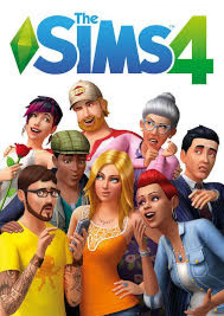 The.Sims.4.Update.v1.7.65.1020.Incl.DLC-RELOADED