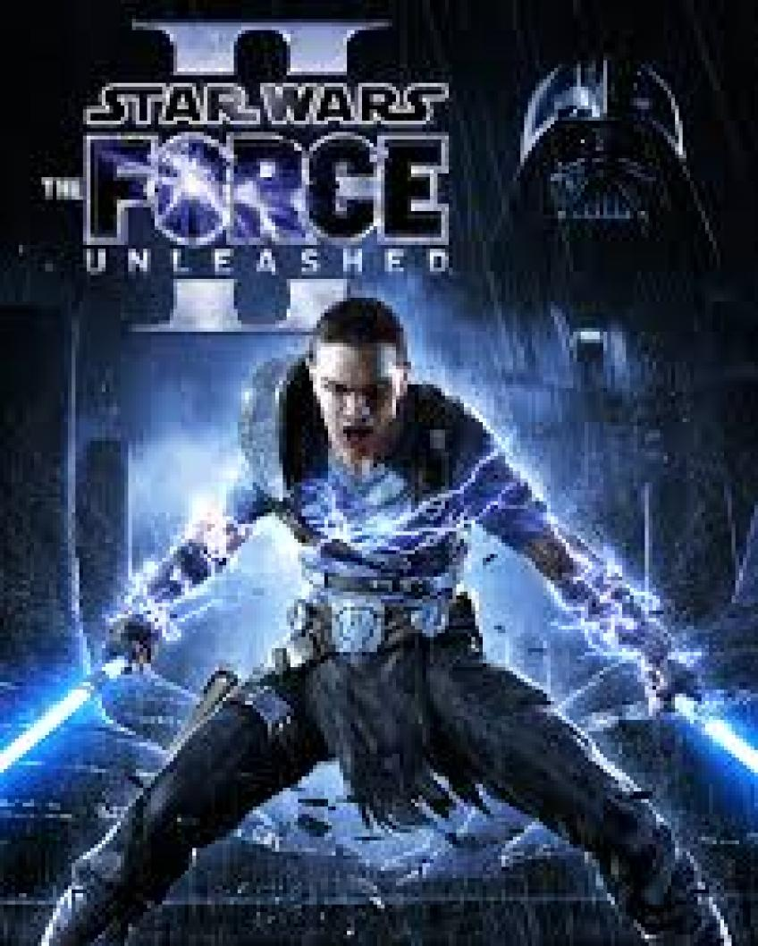 Star.Wars.The.Force.Unleashed.2-RELOADED