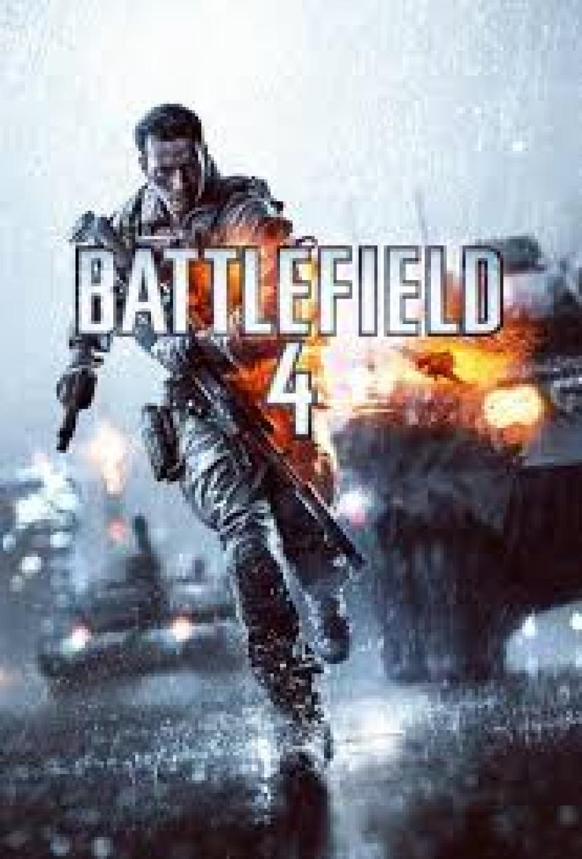 Battlefield.4.Complete.Edition-CorePack
