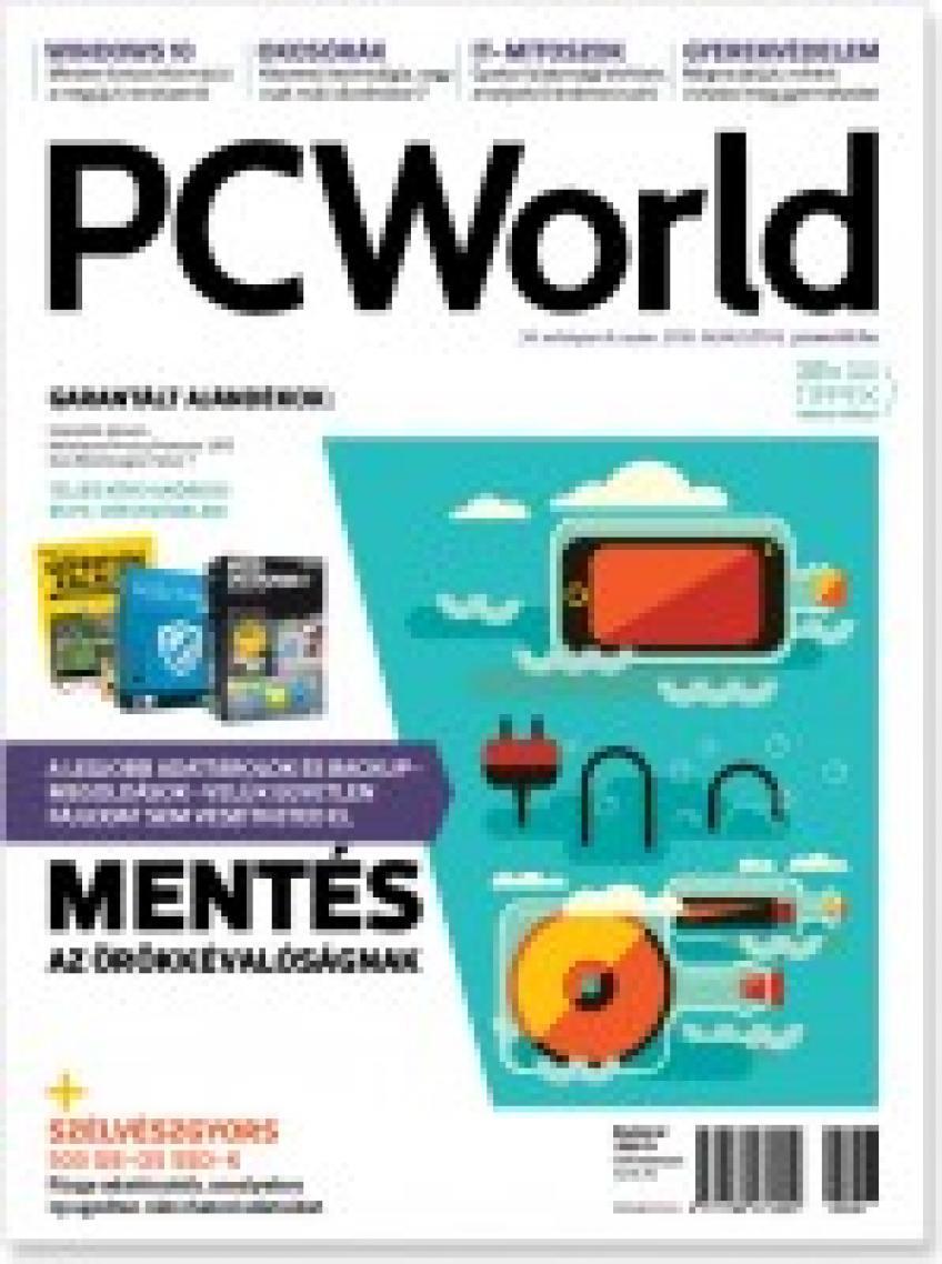 PC World 2015 - 08.