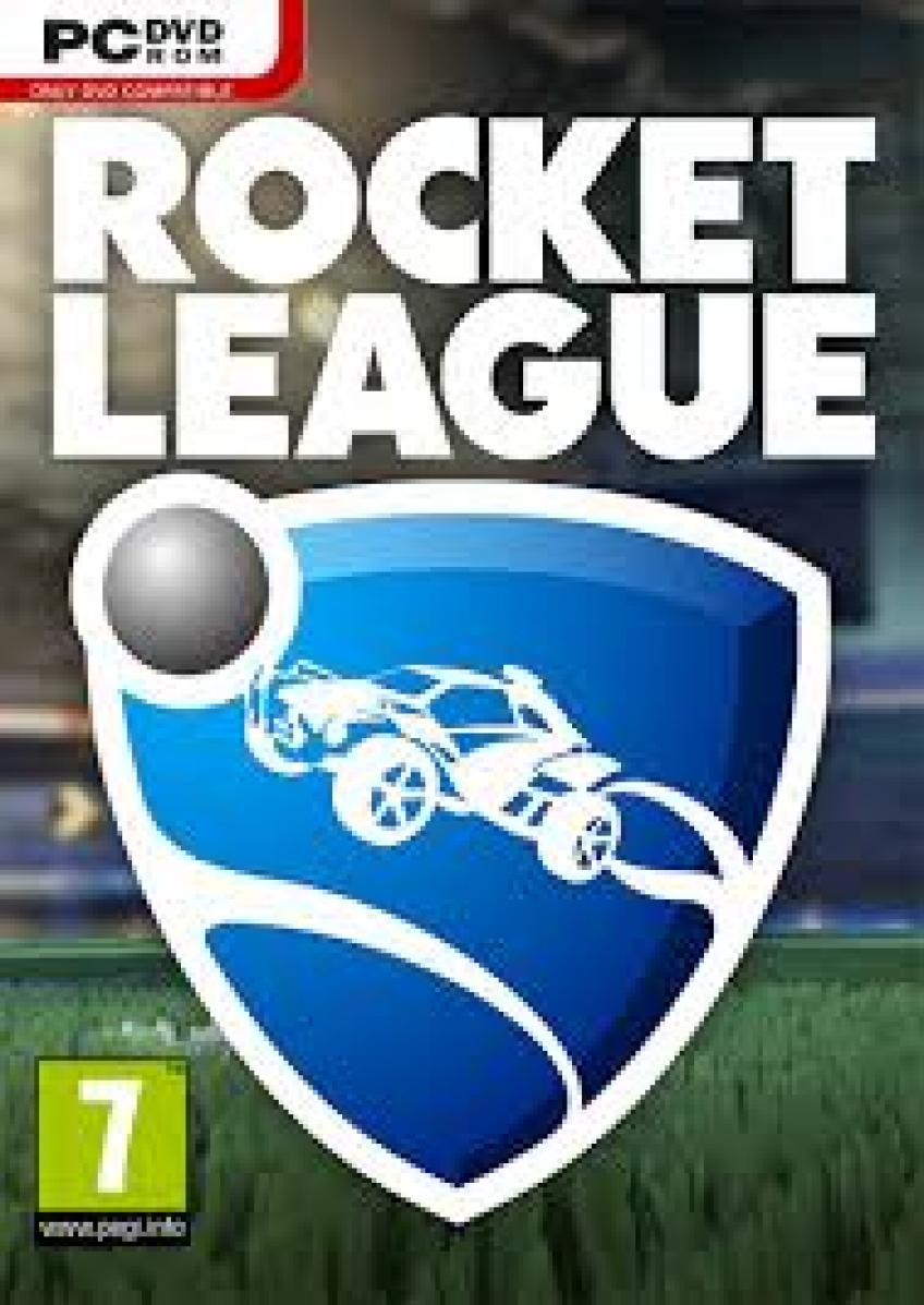 Rocket_League-FLT