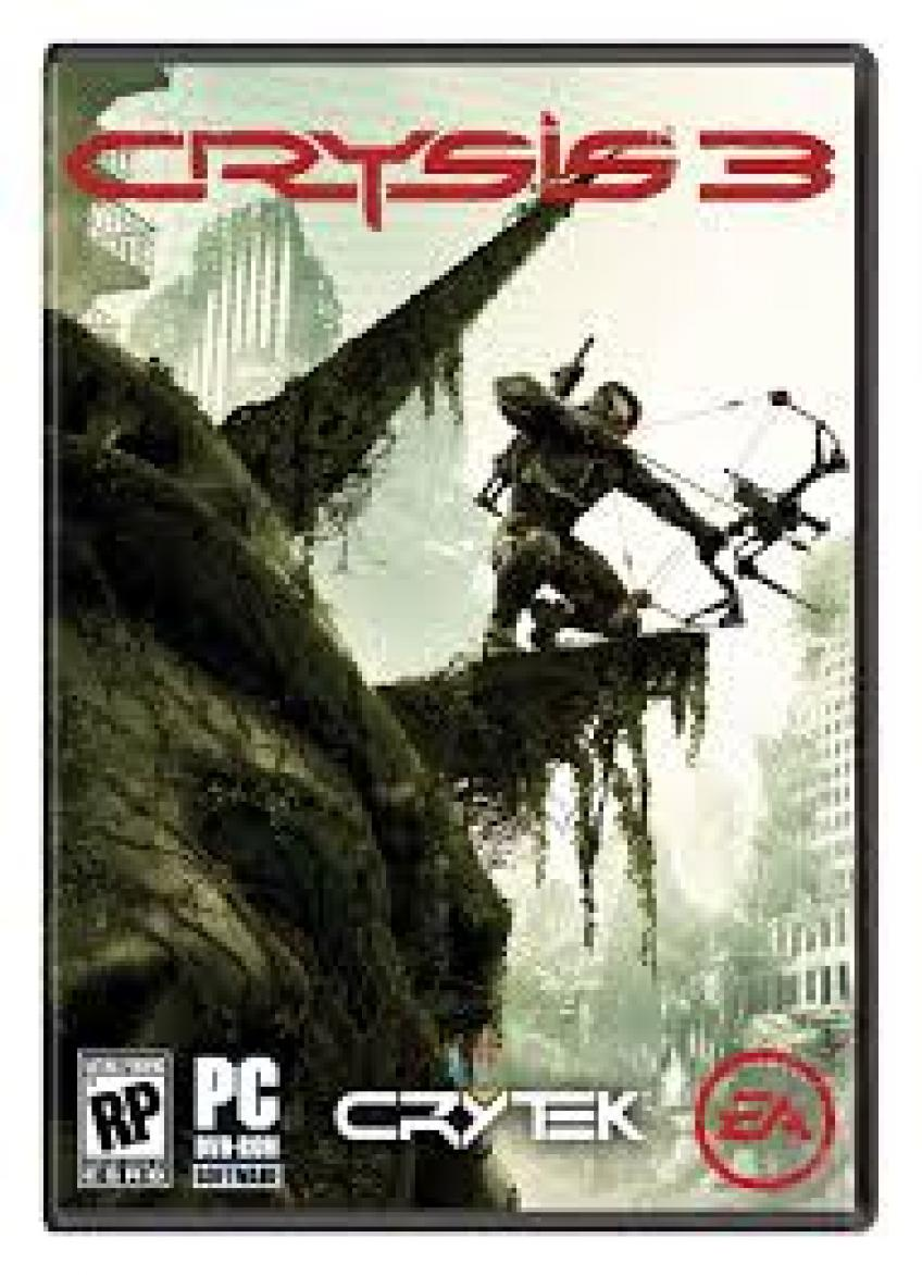 Crysis.3-Black_Box