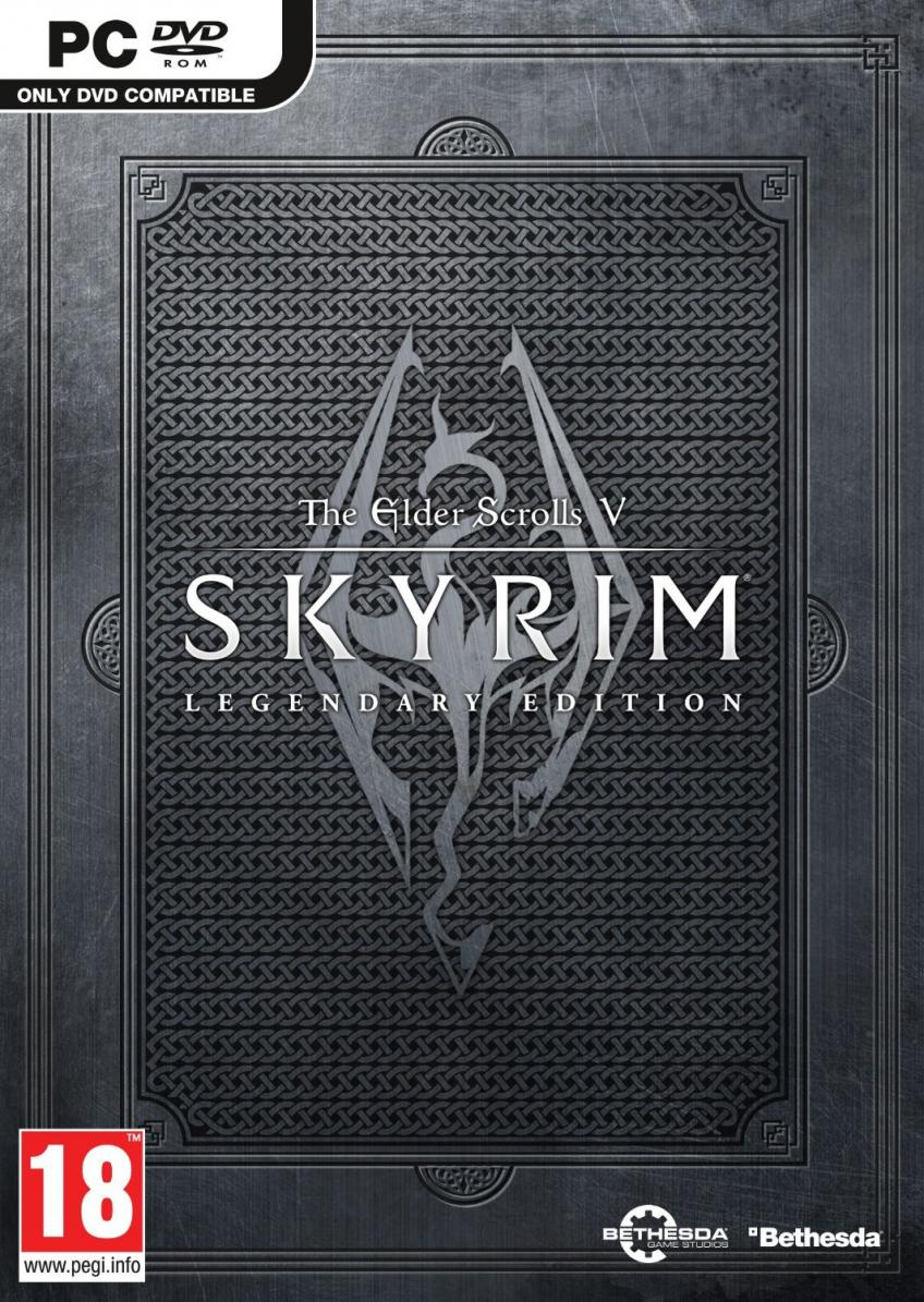 The.Elder.Scrolls.V.Skyrim.Legendary.Edition.MULTi8-PROPHET