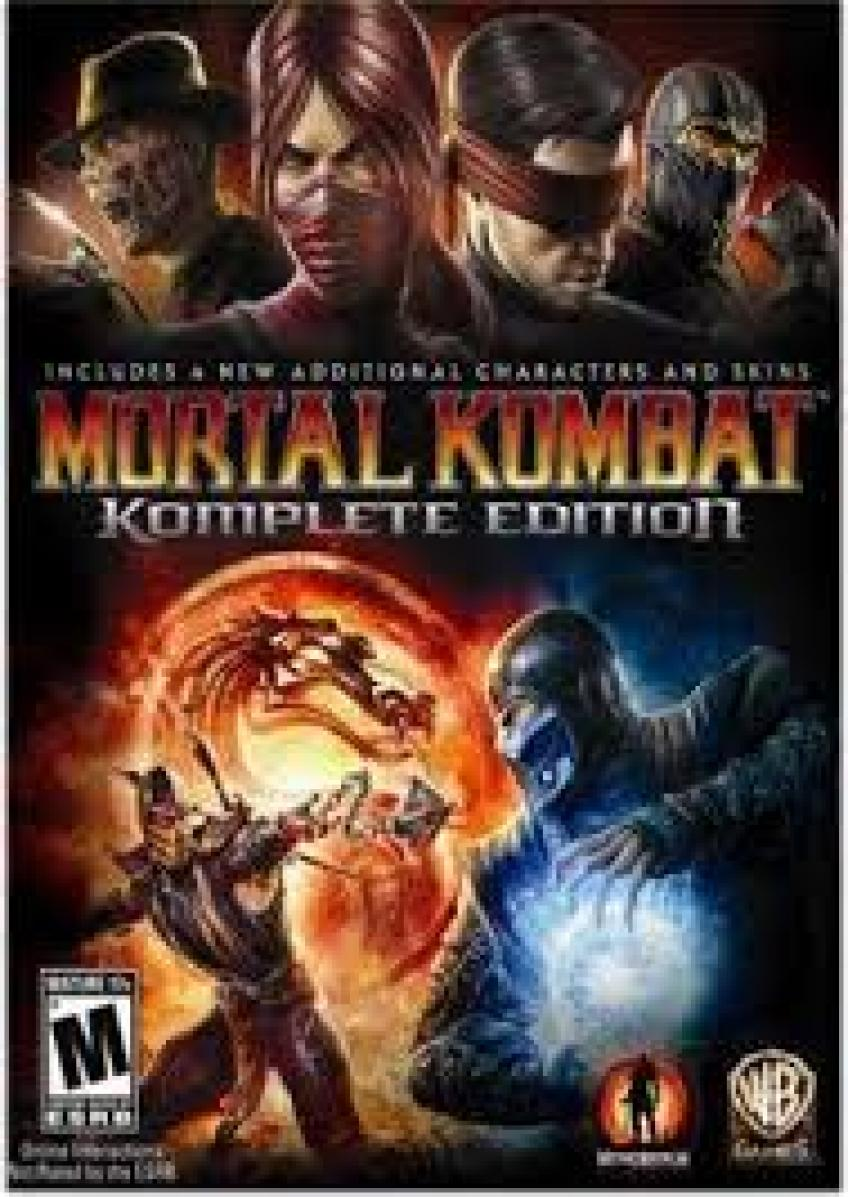 Mortal_Kombat_Komplete_Edition-FLT