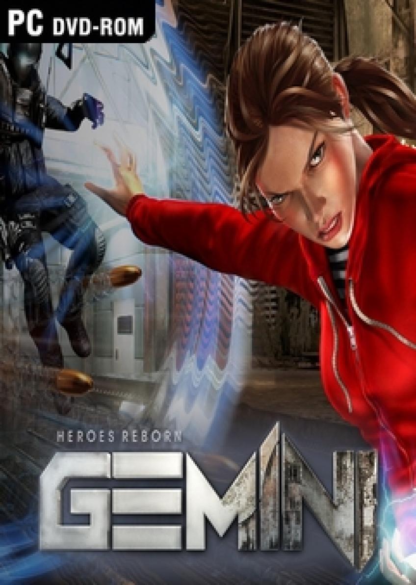 Gemini.Heroes.Reborn-RELOADED