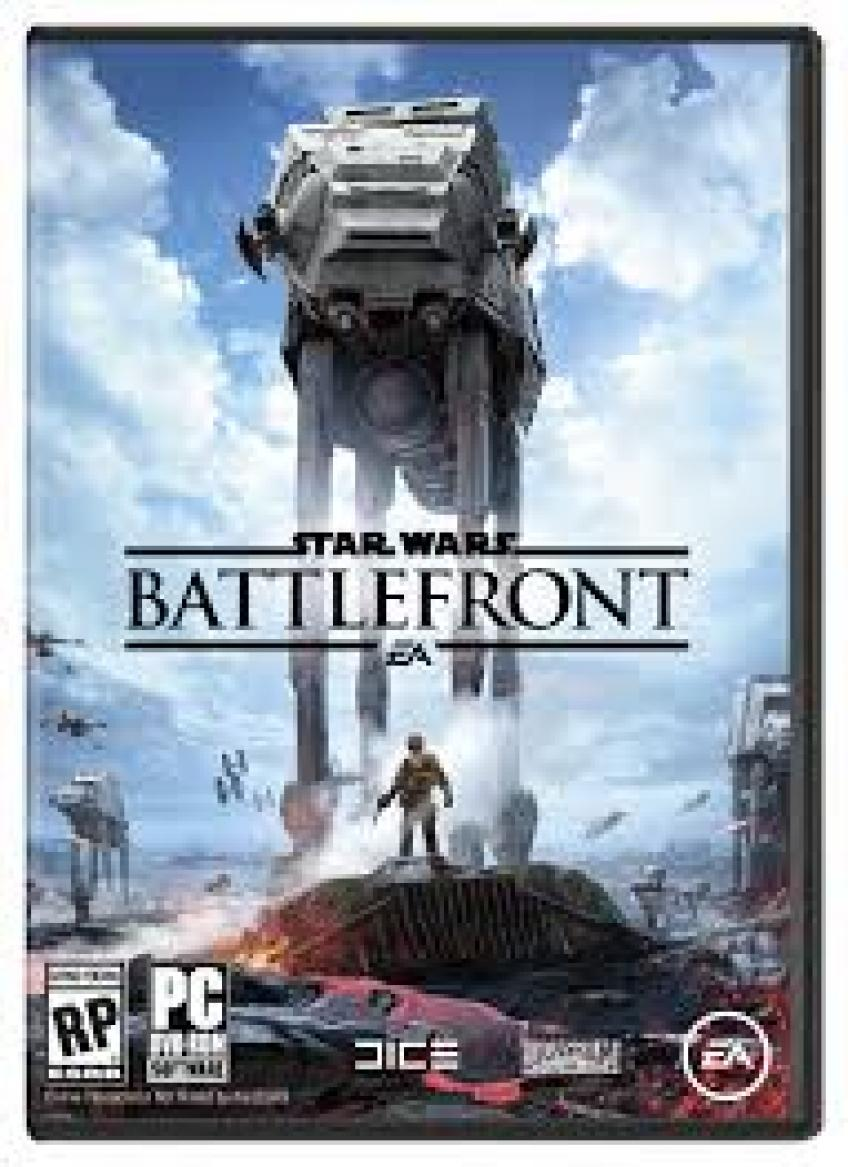 Star.Wars.Battlefront-RELOADED