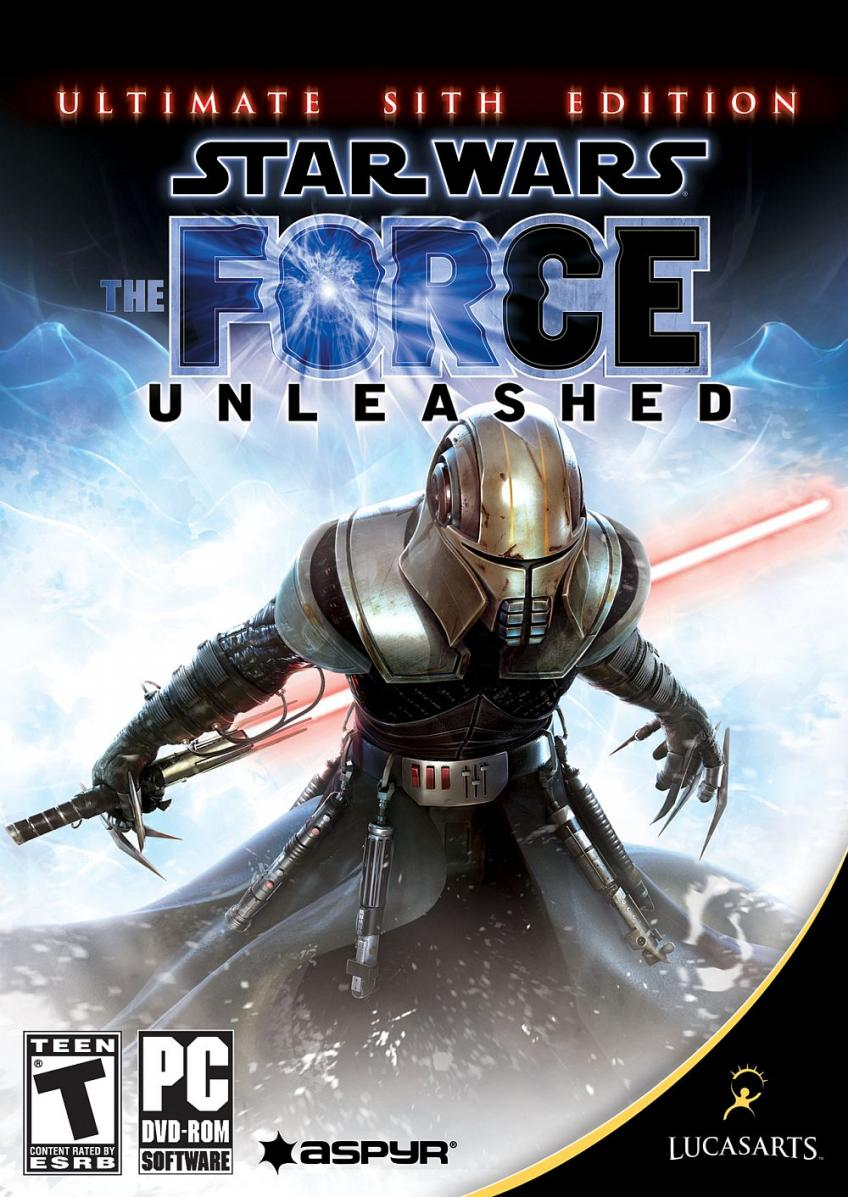Star.Wars.Force.Unleashed.Ultimate.Sith.Edition-RELOADED