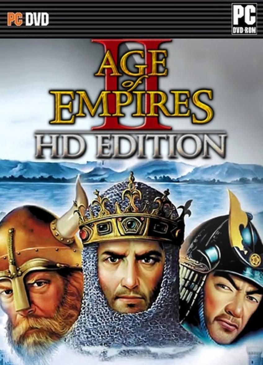 Age.of.Empires.II.HD-RELOADED