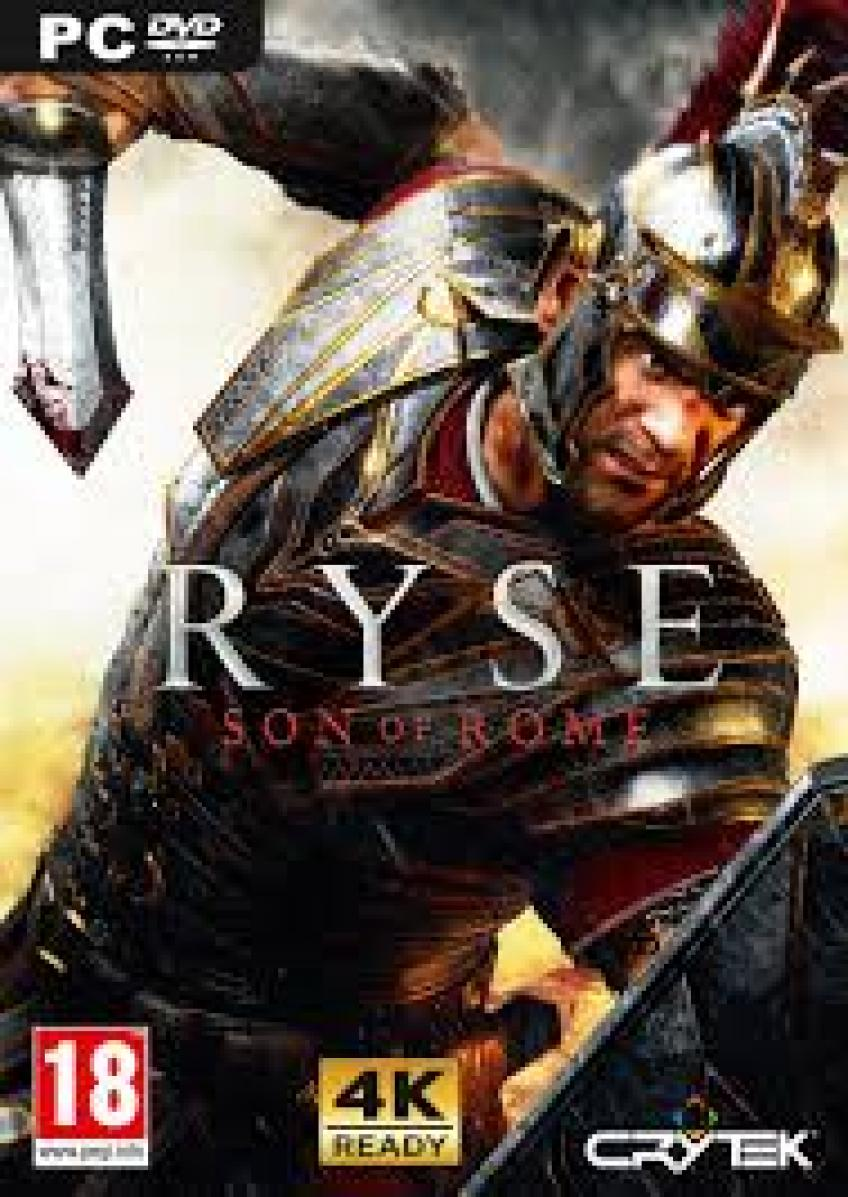 Ryse.Son.of.Rome-CODEX