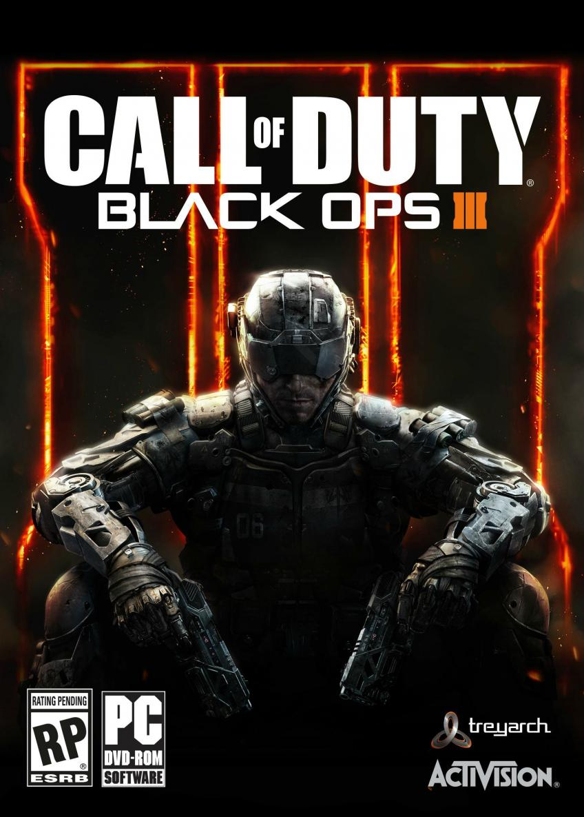Call.of.Duty.Black.Ops.III.Update.1-RELOADED