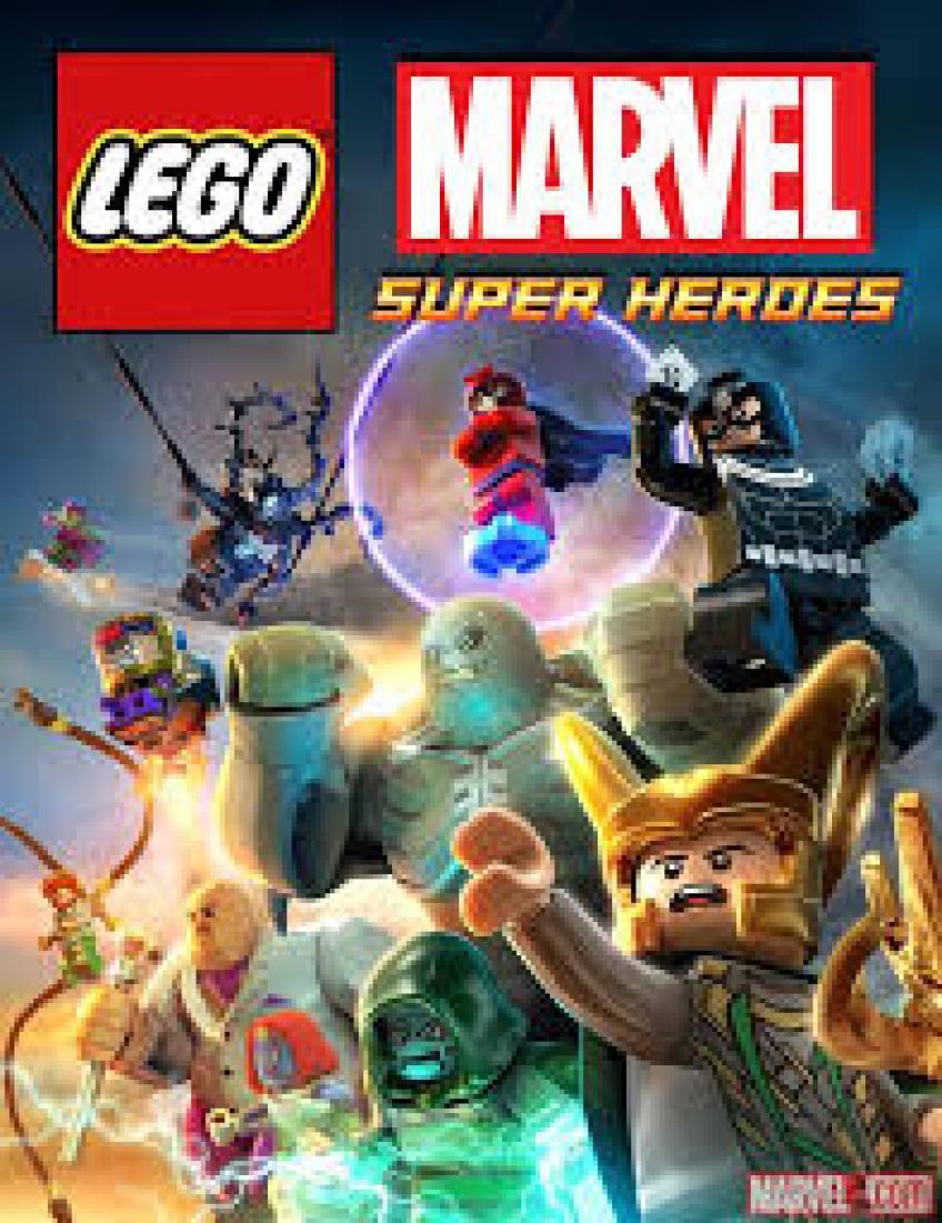 LEGO_MARVEL_Super_Heroes-FLT