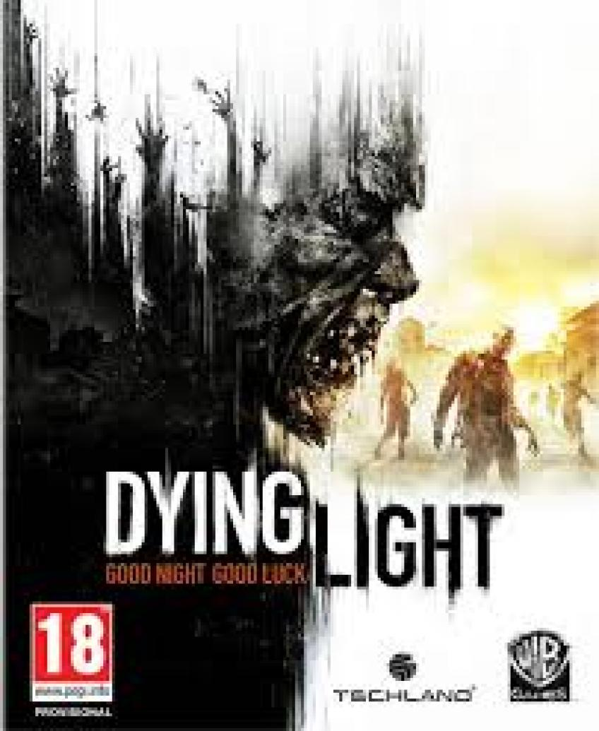 Dying.Light.Update.v1.6.1-RELOADED
