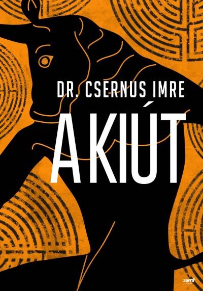Dr. Csernus Imre - A kiút