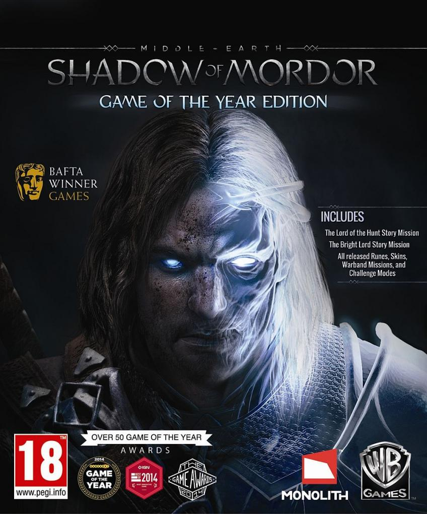 Middle.Earth.Shadow.of.Mordor.Game.of.The.Year.Edition-Black.Box