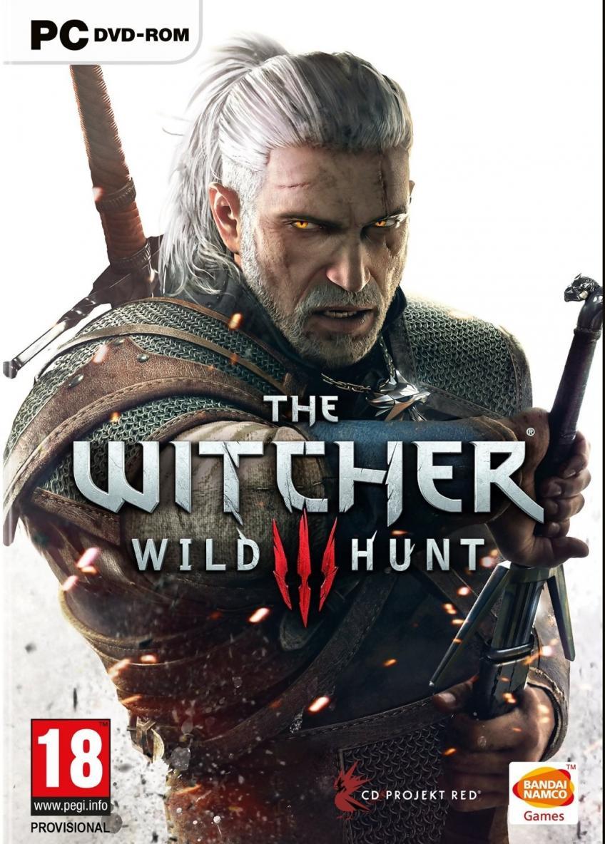 The.Witcher.3.Wild.Hunt.DLC.Pack.2-BAT