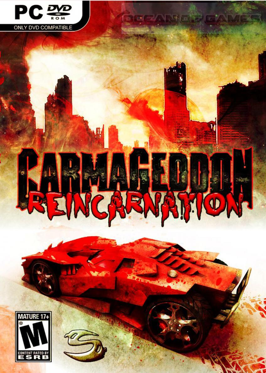 Carmageddon.Reincarnation-CODEX