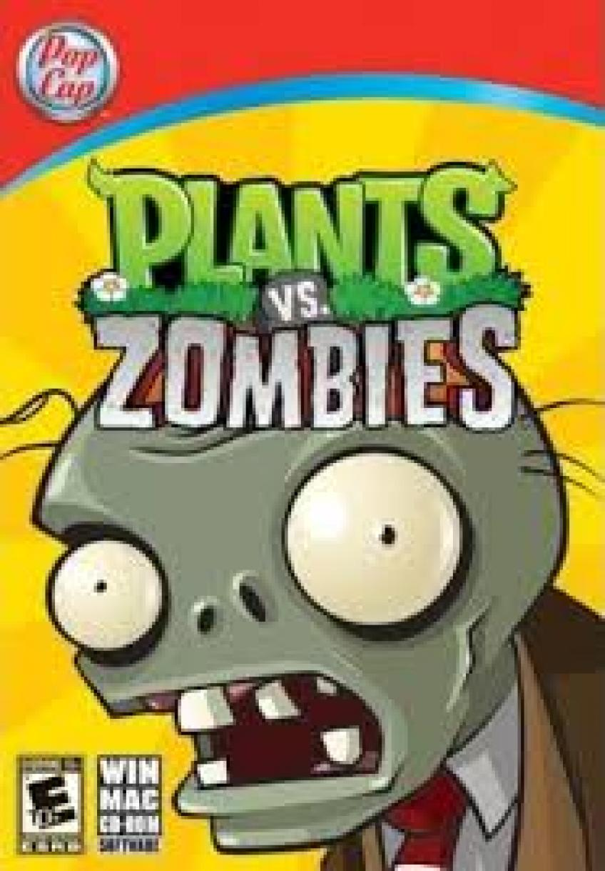 Plants.Vs.Zombies-FASiSO