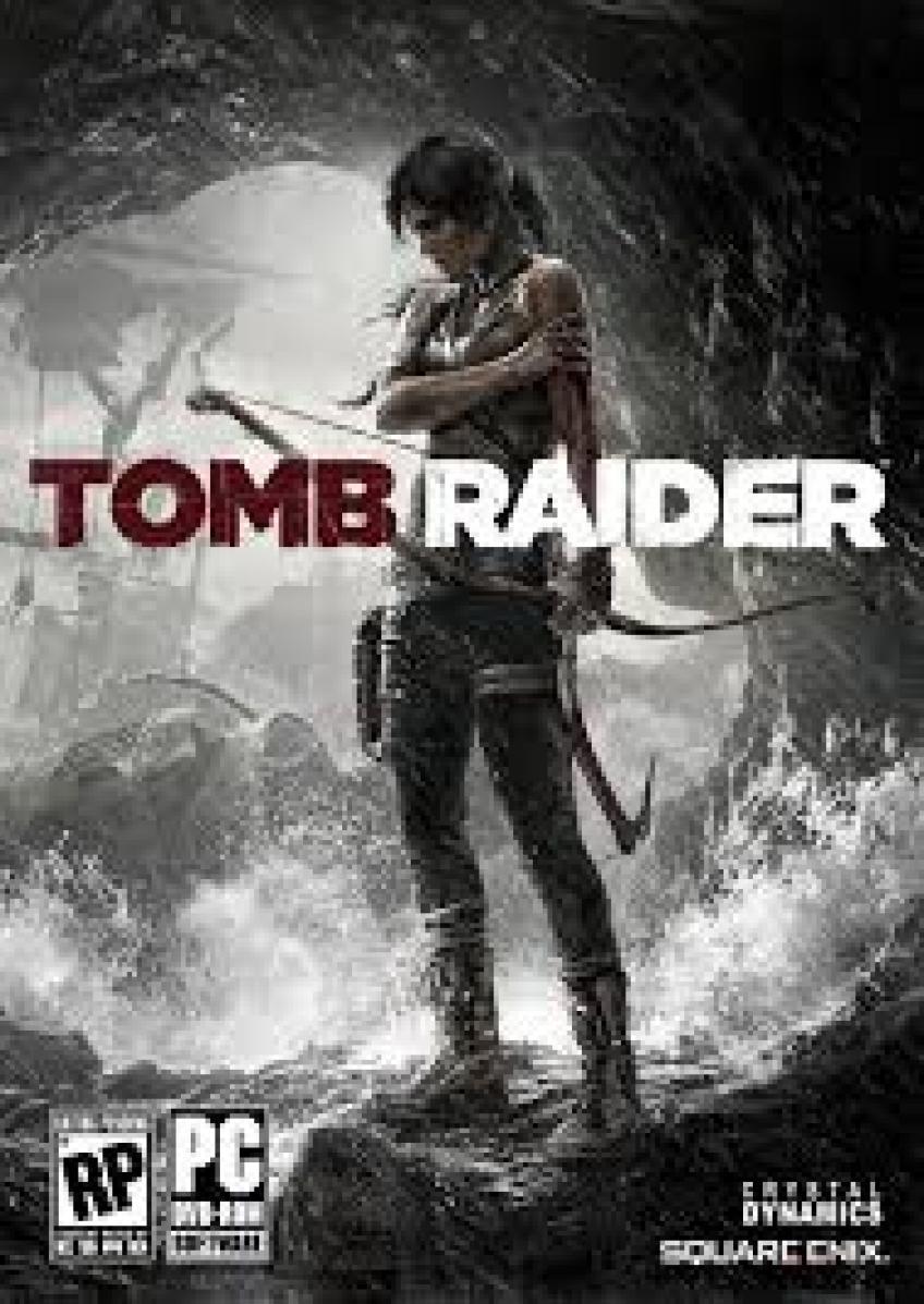Tomb.Raider-SKIDROW