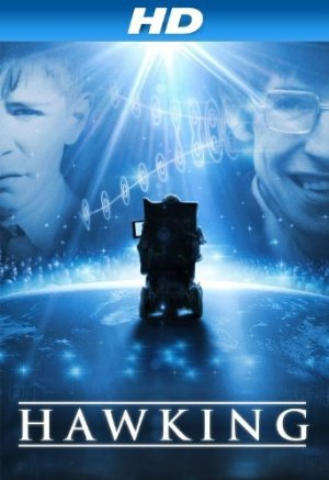Hawking - egy zseni élete