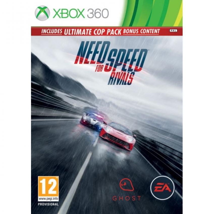 Need.For.Speed.Rivals.GOD.XBOX360-zomBIEx