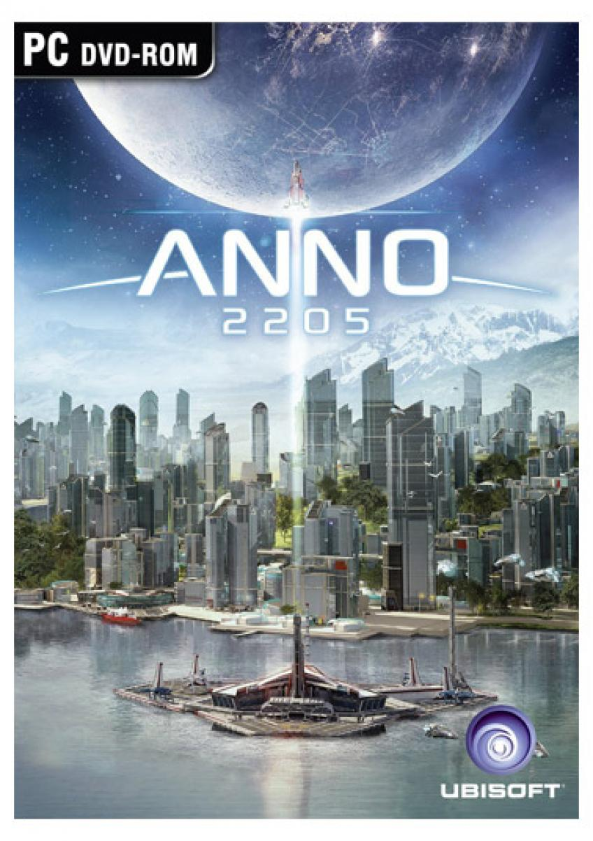 Anno.2205.Update.1-CODEX