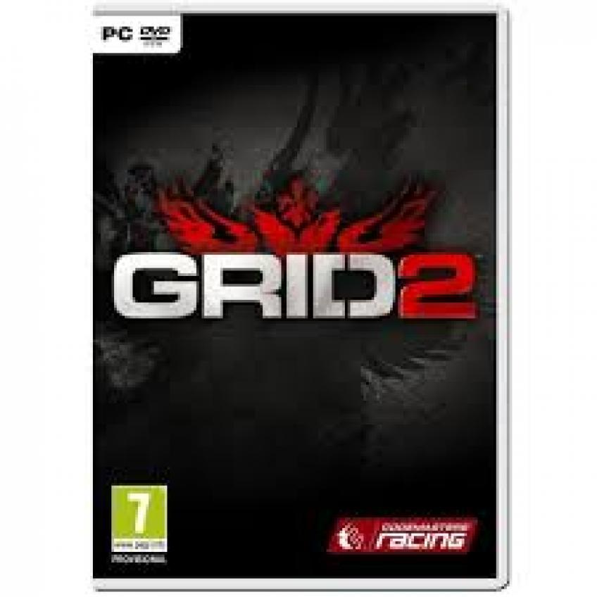 GRID.2.Reloaded.Edition-PROPHET