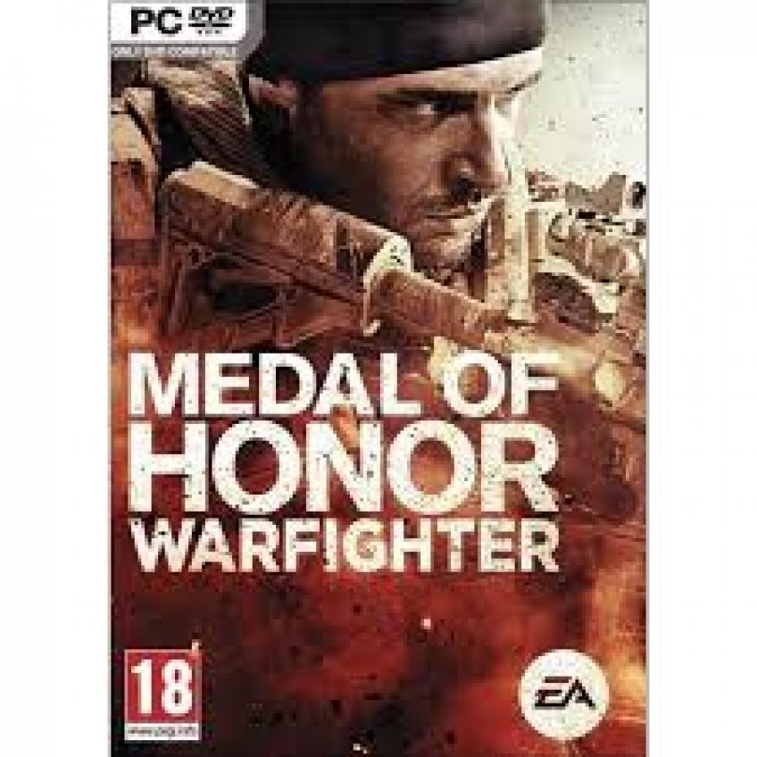 Medal_of_Honor_Warfighter-FLT