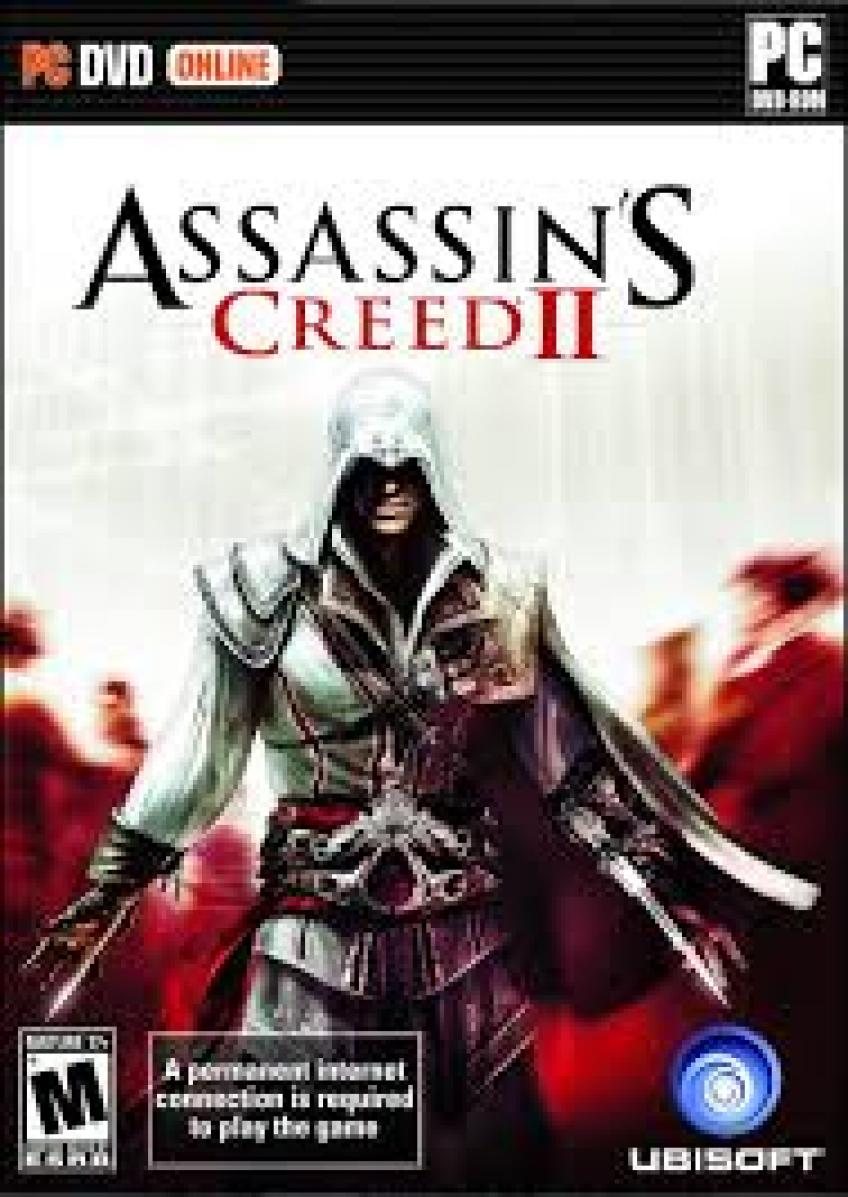 Assassins.Creed.II-SKIDROW