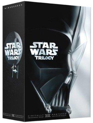 Star Wars: Az álmok birodalma