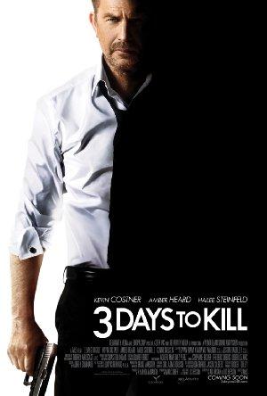 3 nap a halálig