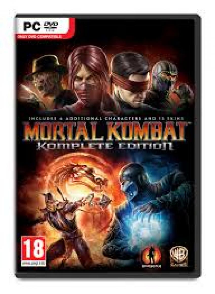 Mortal.Kombat.Komplete.Edition-Black_Box