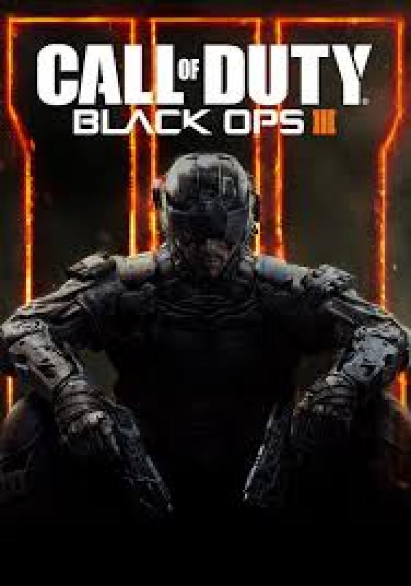 Call.of.Duty.Black.Ops.III.Update.2-RELOADED