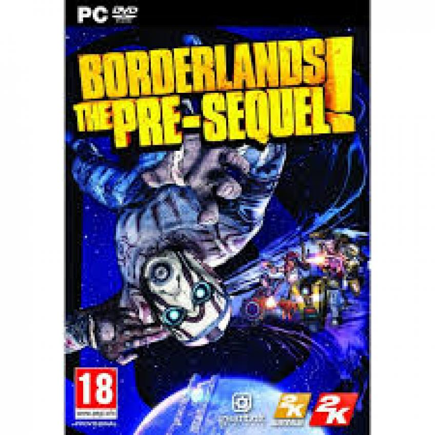 Borderlands.The.Pre.Sequel-RELOADED