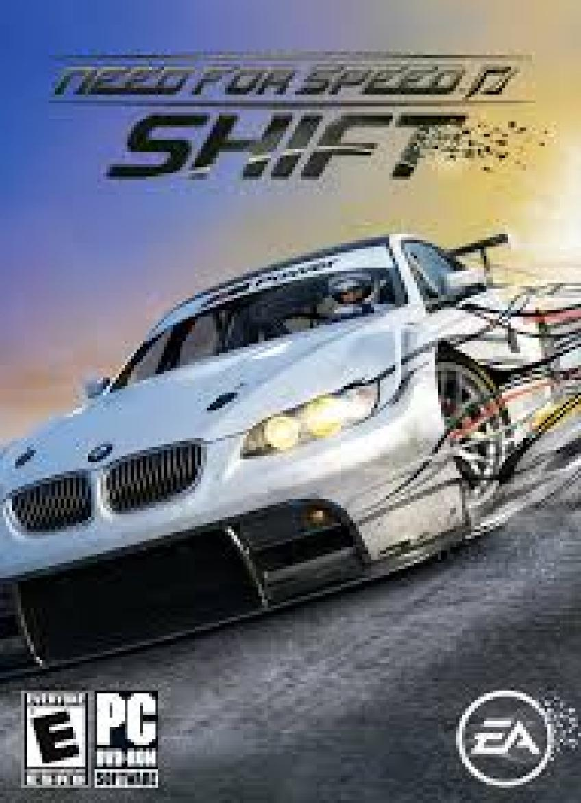Need.For.Speed.Shift-RELOADED