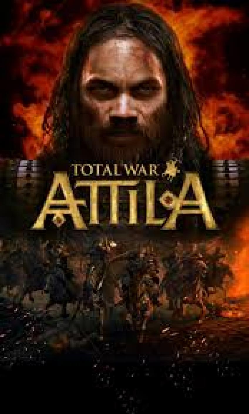 Total.War.Attila-CPY
