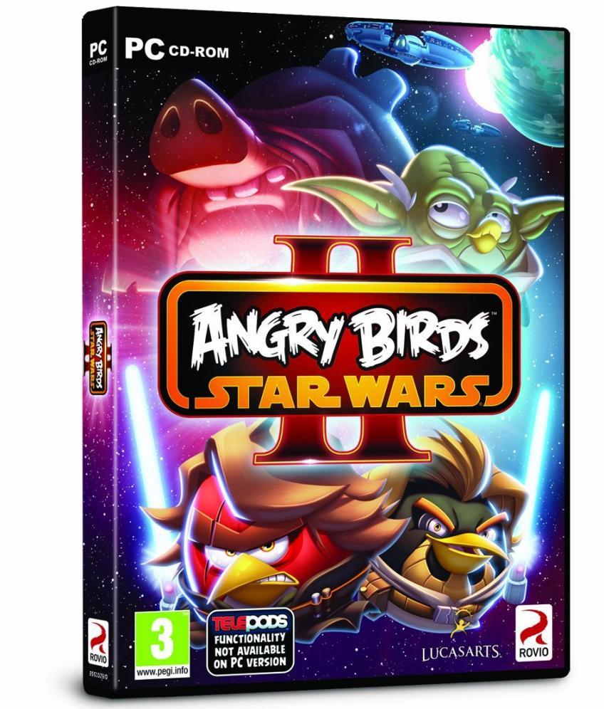 Angry.Birds.Star.Wars.II.v1.51.Cracked-F4CG