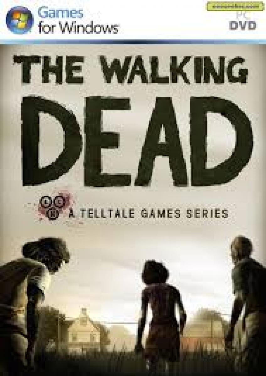 The.Walking.Dead.Episodes.1-5.Repack-Residentgt@