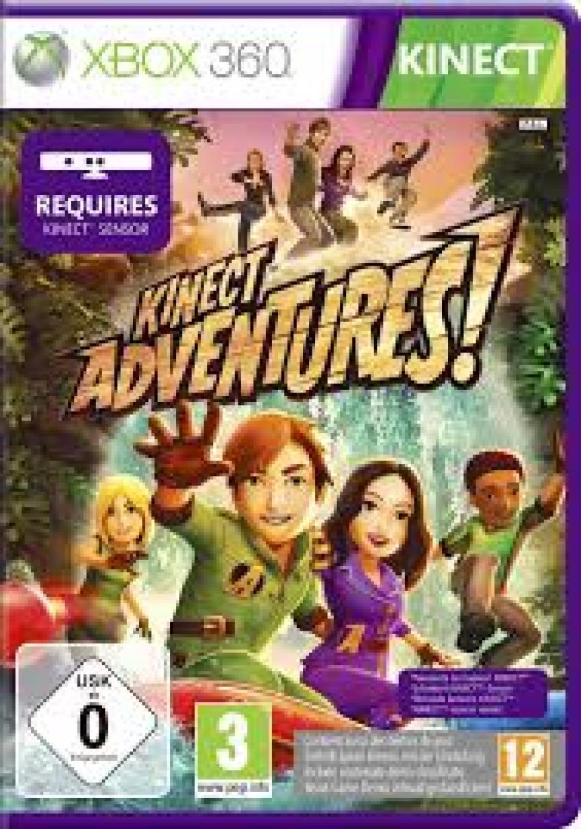 Kinect.Adventures.GOD.XBOX360-w0lf