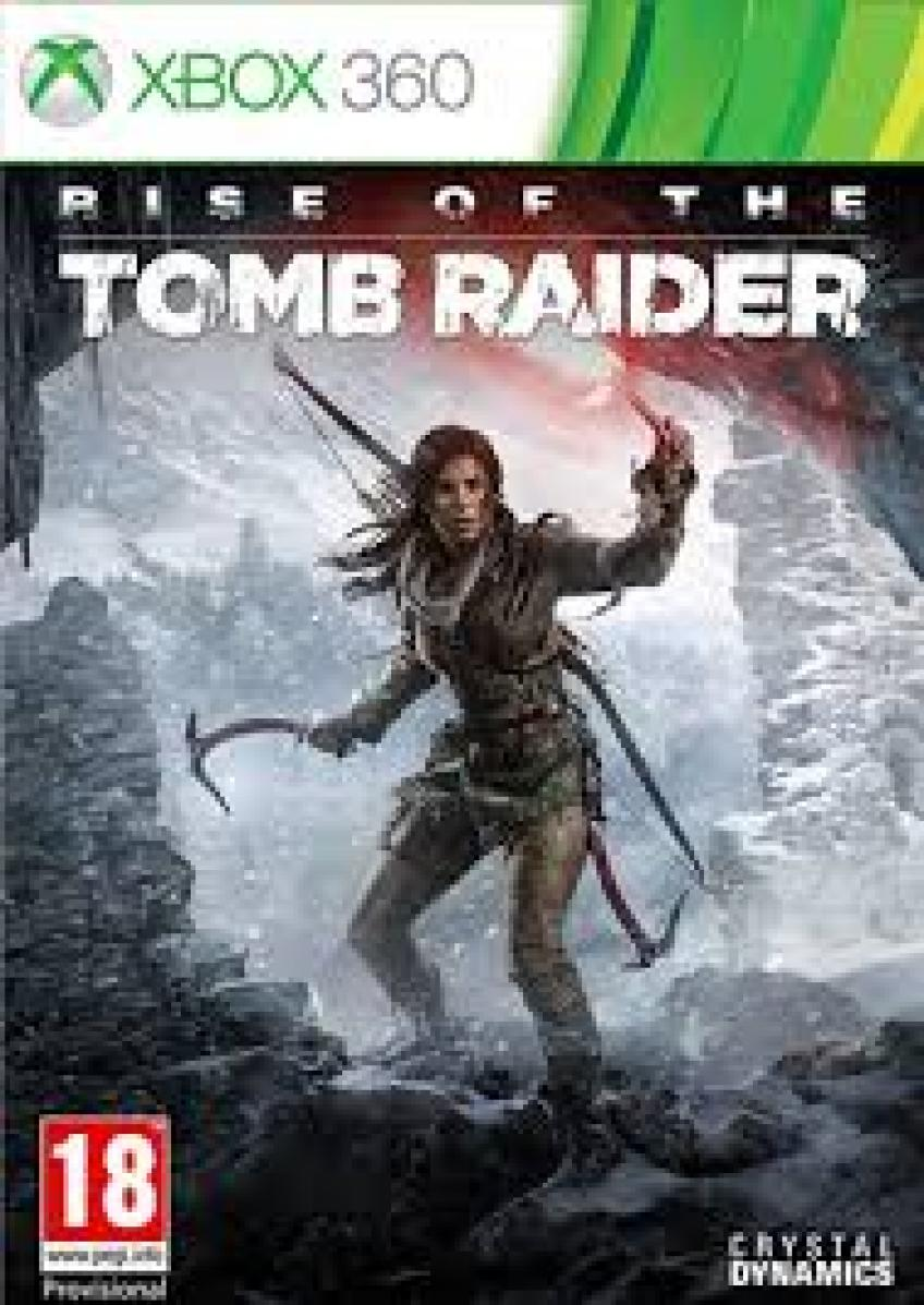 Rise.of.the.Tomb.Raider.XBOX360-iMARS