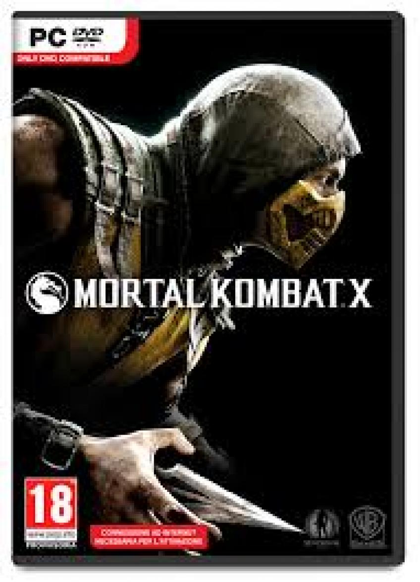 Mortal.Kombat.X.Update.v20150506-RELOADED