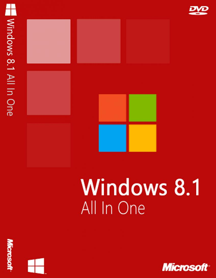 Microsoft.Windows.8.1.AIO.64bit.Hun.2015.January-westlake