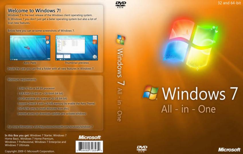 Microsoft.Windows.7.AIO.64bit.Hun.2015.January-westlake