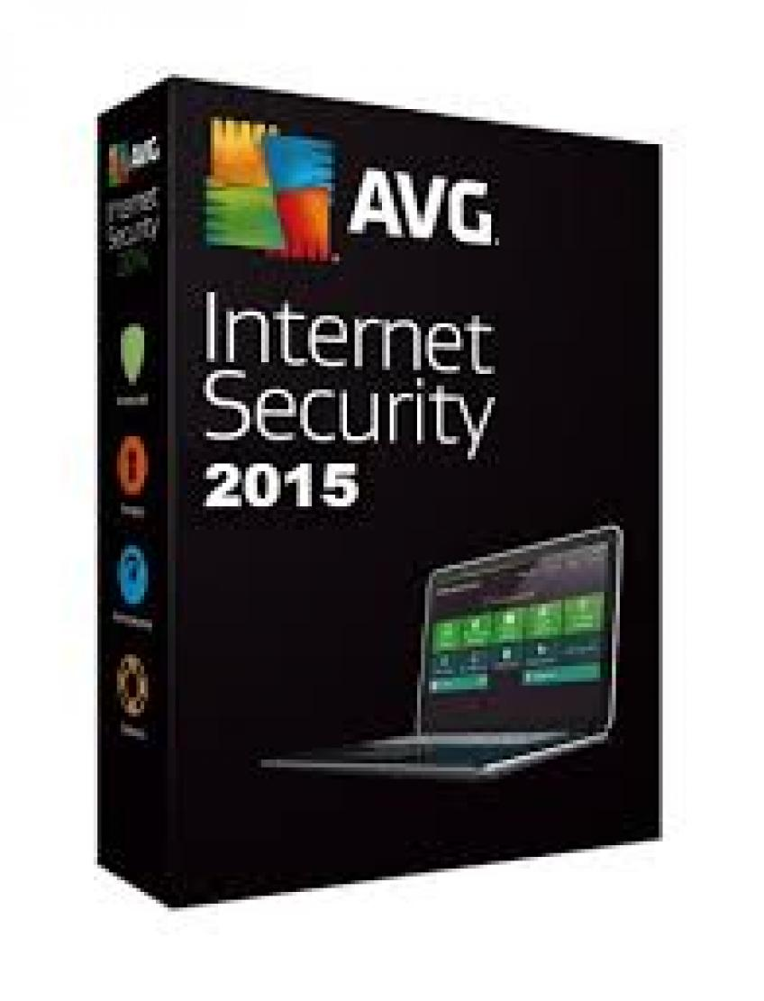 AVG Internet Security 2015 HUN v2015.0.5576 x86-x64