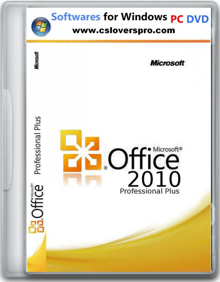 Microsoft.Office.Professional.Plus.2010.x86.and.x64.HUN.SP2.Volum...