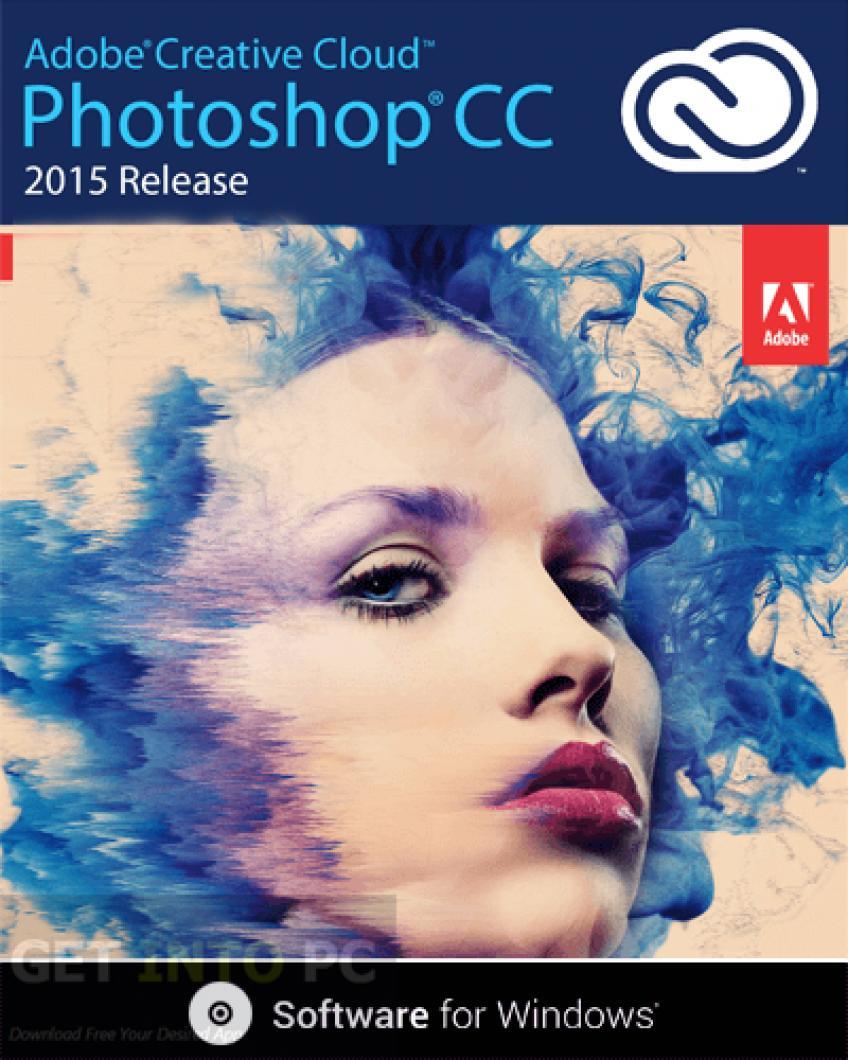Adobe Photoshop CC 2015.0.1 v16.0.1.168 x86-x64 HUN