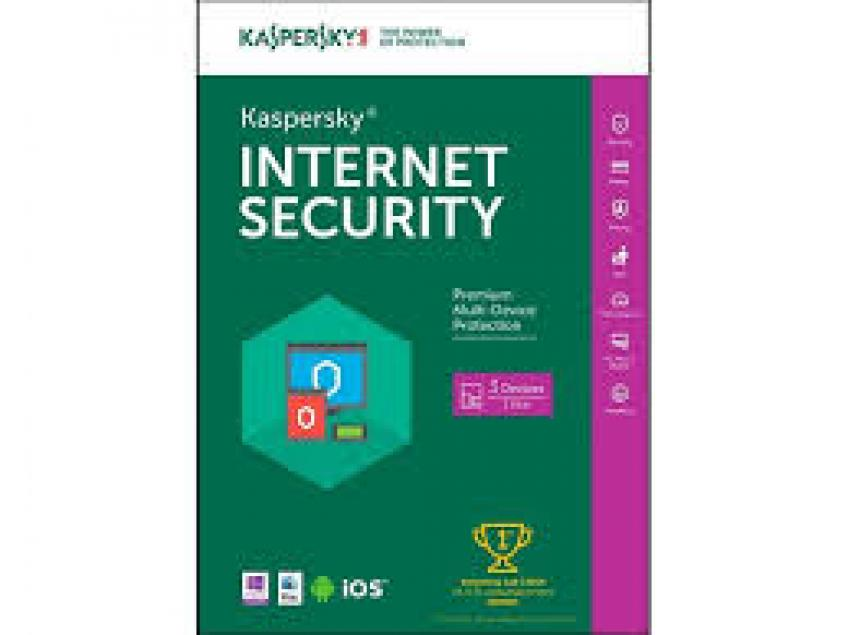 Kaspersky Internet Security 2016 v16.0.0.614a HUN