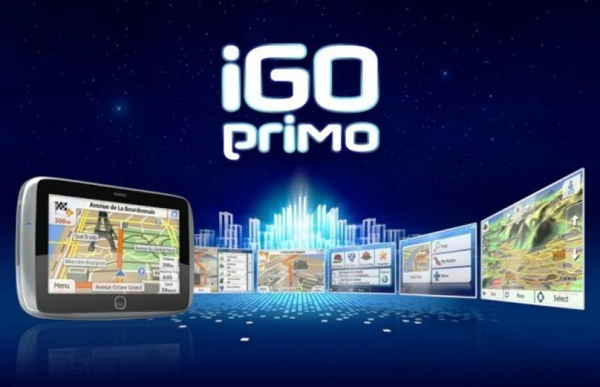 [Android] iGO Primo v9.6.29.625822