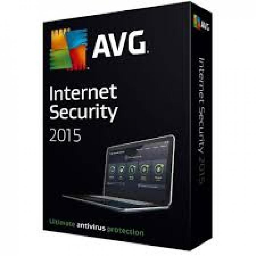 AVG Internet Security 2016 v16.0.7227 HUN x64